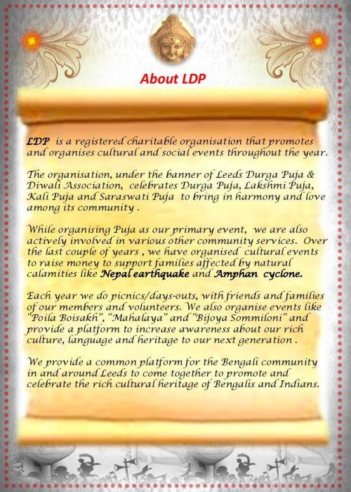 DurgaPujo2020_eBroch_V5.0-page-005