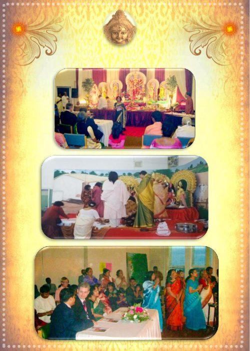 DurgaPujo2020_eBroch_V5.0-page-008