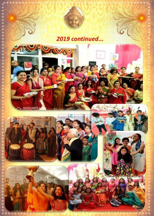 DurgaPujo2020_eBroch_V5.0-page-011
