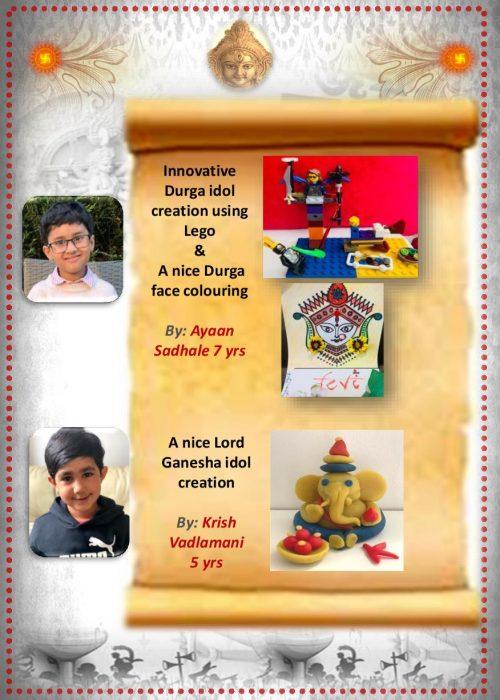 DurgaPujo2020_eBroch_V5.0-page-014