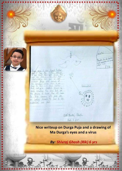 DurgaPujo2020_eBroch_V5.0-page-018