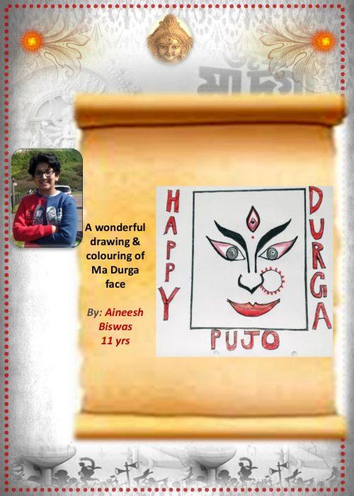 DurgaPujo2020_eBroch_V5.0-page-019