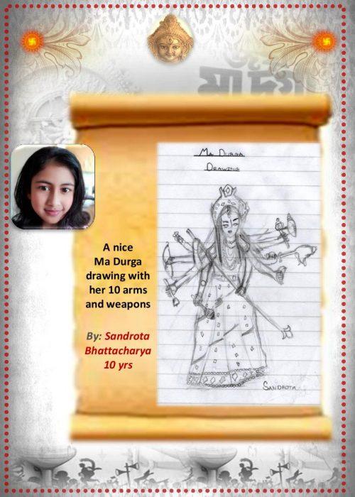 DurgaPujo2020_eBroch_V5.0-page-020
