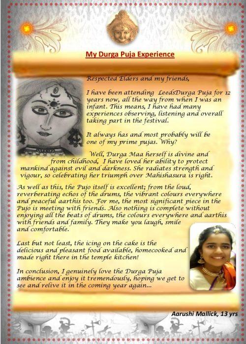 DurgaPujo2020_eBroch_V5.0-page-022