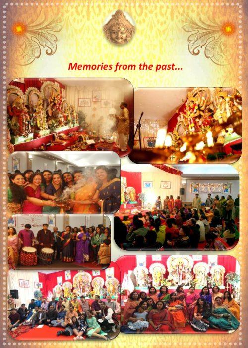 DurgaPujo2020_eBroch_V5.0-page-030